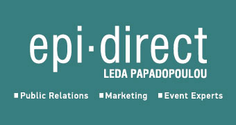 Epi Direct Marketing
