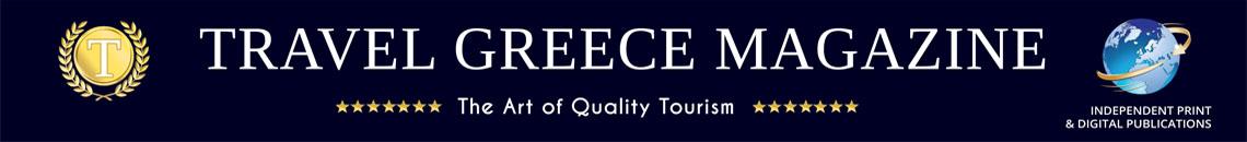 Greece Travel Magazine