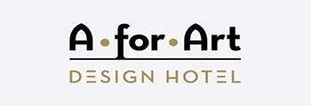 Art Hotel Thassos