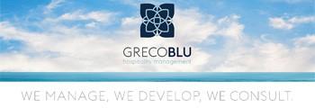 Greco Blu Hotel Management